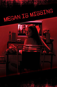Megan Is Missing is similar to Transformers: Revenge of the Fallen.
