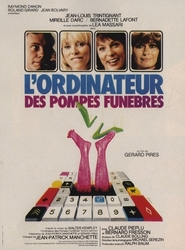 L'ordinateur des pompes funebres is similar to Doble sesion.