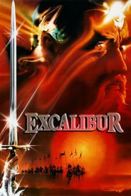 Excalibur is similar to The Dish.
