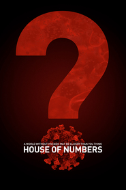 House of Numbers: Anatomy of an Epidemic is similar to Pixel Perfect.