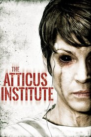 The Atticus Institute is similar to Year One.
