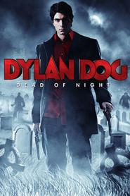 Dylan Dog: Dead of Night is similar to Possessions.