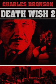 Death Wish II is similar to The Whole Ten Yards.