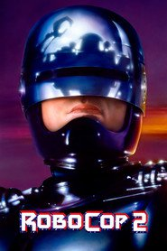RoboCop 2 is similar to Hick.