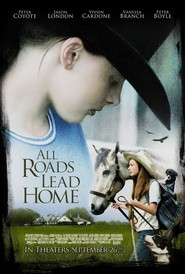 All Roads Lead Home is similar to Chloe.