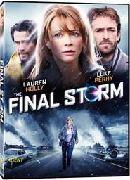 Final Storm is similar to A Lorca.