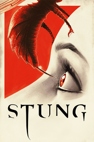 Stung is similar to Match Point.