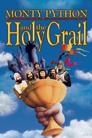 Monty Python and the Holy Grail is similar to Curve.