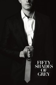 Fifty Shades of Grey images, cast and synopsis