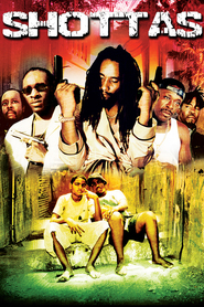 Shottas is similar to Roots.