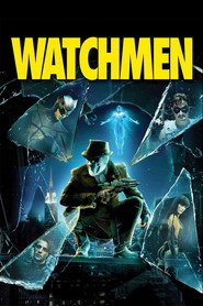 Watchmen is similar to 13 Hours: The Secret Soldiers of Benghazi.