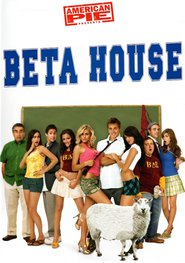 American Pie Presents: Beta House is similar to Shiloh 2: Shiloh season.