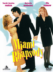 Miami Rhapsody is similar to A ciascuno il suo.