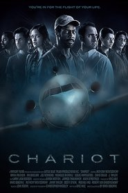 Chariot is similar to Madly Madagascar.