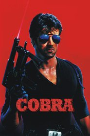 Cobra is similar to After the Dark.