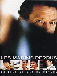 Les marins perdus is similar to Chinese Zodiac.