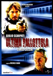 Ultima pallottola is similar to In the Shadow of the Moon.
