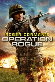 Operation Rogue is similar to Spectre.
