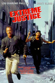 Extreme Justice is similar to Wild Bill: Hollywood Maverick.