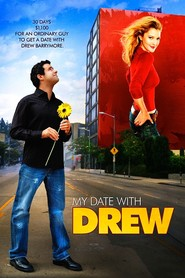 My Date with Drew is similar to Power.