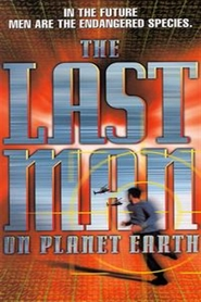 The Last Man on Planet Earth is similar to Insomnia.