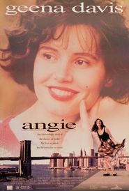 Angie is similar to Mission: Impossible II.
