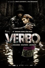 Verbo is similar to Deadpool.