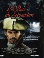 La Bete Du Gevaudan is similar to Svoi.
