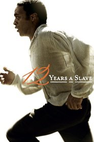 12 Years a Slave is similar to Staus: Growing Old in America.