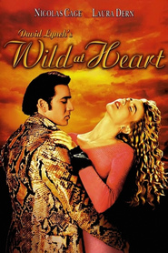Wild at Heart is similar to Romance.