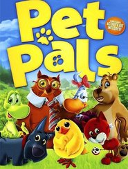 Pet Pals is similar to Zwei Bayern in St. Pauli.