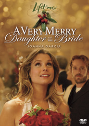 A Very Merry Daughter of the Bride is similar to Lady Chatterley's Lover.