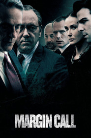 Margin Call is similar to Ray.