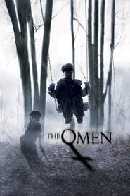 The Omen is similar to La noche de enfrente.