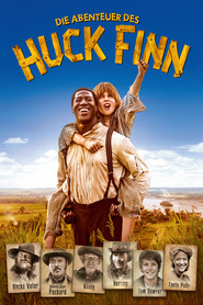 Die Abenteuer des Huck Finn is similar to For the Freedom of Cuba.