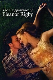 The Disappearance of Eleanor Rigby: Them is similar to Checking Out.