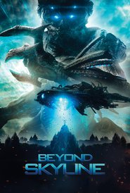 Best movie Beyond Skyline images, cast and synopsis.