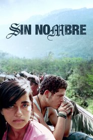 Sin nombre is similar to Luscious Johnny: The Wrestler.