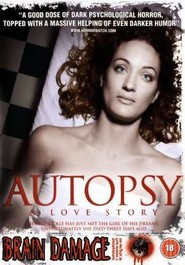 Autopsy: A Love Story is similar to Spy Kids 3-D: Game Over.