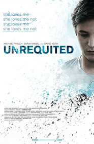 Unrequited is similar to Red.
