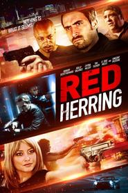 Red Herring is similar to Midnight Sun.