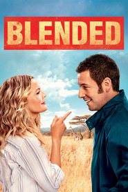 Blended is similar to Bewakoofiyaan.