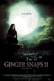 Ginger Snaps: Unleashed is similar to Mustang: The Hidden Kingdom.