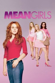 Mean Girls is similar to Mustang: The Hidden Kingdom.