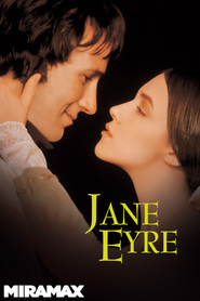 Jane Eyre is similar to Wild Boys of the Road.