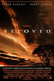 Beloved is similar to Promised Land.