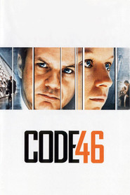 Code 46 is similar to September.