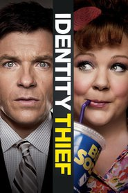 Identity Thief is similar to Alfons.