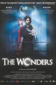 The Wonders is similar to Rokovoe shodstvo.