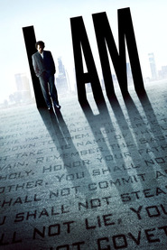I Am is similar to Misconduct.